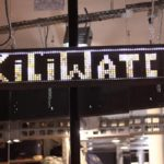 Événement : Schott N.Y.C x ESPACE KILIWATCH