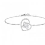 Bracelet Enchanted Lotus
