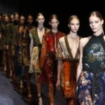 L'agenda de la Fashion Week haute couture
