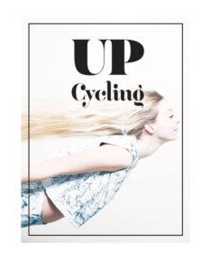« Upcycling » le 15 avril soirée d'ouverture de l'exposition jeunes créateurs de l'école LISAA Mode X Kiliwatch Paris 1/2