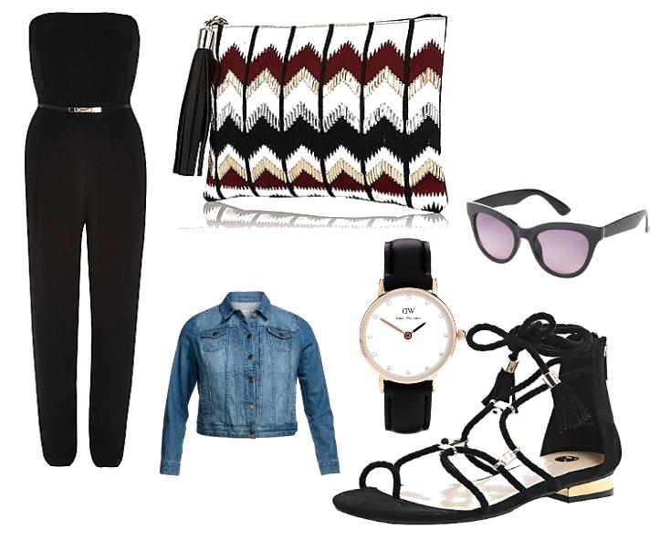 Trésor du jour : Le Site Mode Make your Style