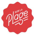 Découvrez du 20 mai au 22 juin « Sur La Plage »  le pop-up store chez Kiliwatch Paris