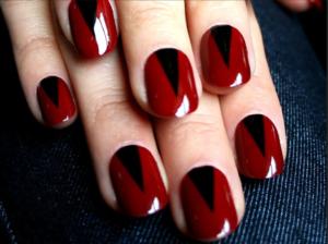 Le Nail Art : méthode innovante de maquillage des ongles
