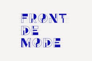 Au 42 rue Volta, 75003 Paris …Un nouvel écosystème de la mode du XXIè siècle