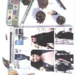 Mon cahier photo mode par Prentu.fr