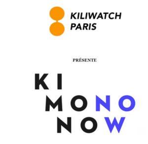 Kimono Now, un voyage au cœur des influences mode nippone chez Kiliwatch Paris