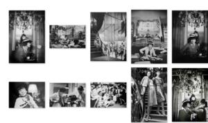 Les 25 citations inspirantes  de Coco Chanel