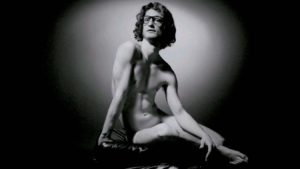 Les 18 citations inspirantes de Monsieur Yves Saint Laurent