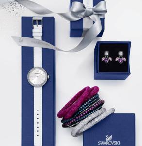 Les cadeaux bijoux de la dernière minute