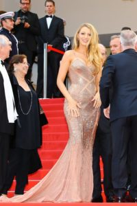 Cannes 2016 : Les plus belles robes de la cérémonie d'ouverture