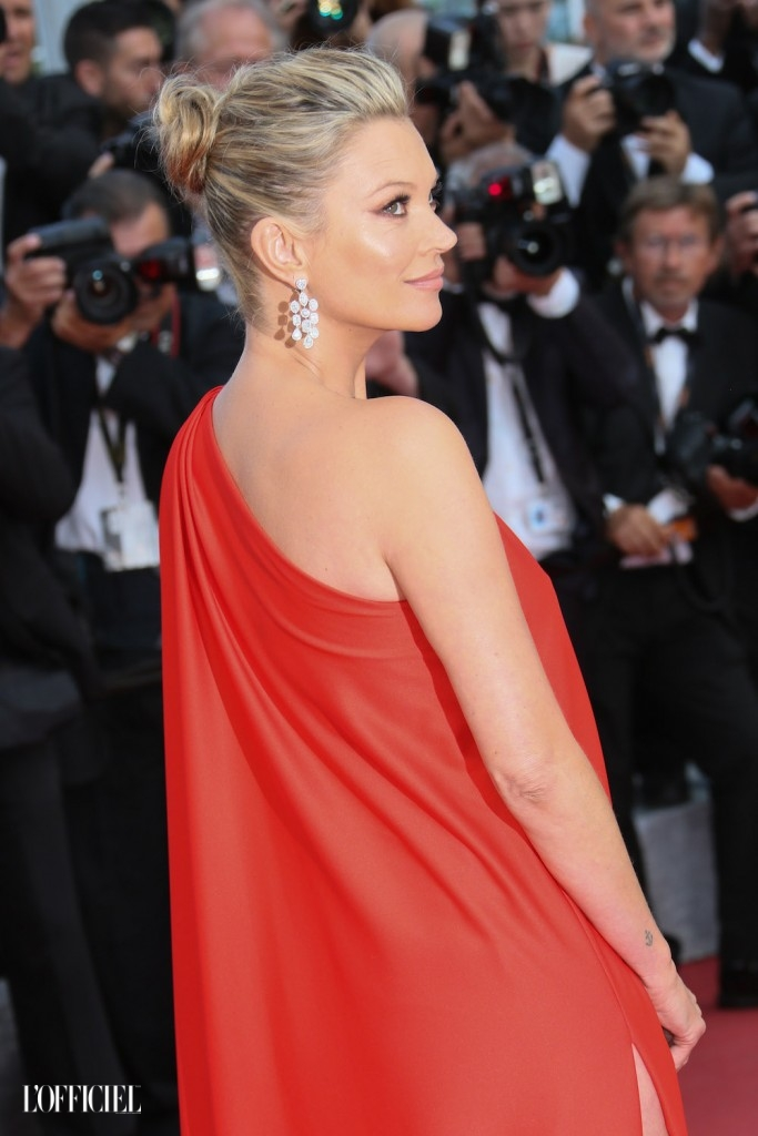 Cannes 2016 en images : Les plus belles tenues