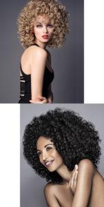 4 gestes simples à adopter pour entretenir et sublimer les cheveux frisés par Léonor Greyl