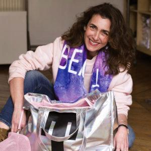 Mademoiselle Agnès x Tati : Barbès Fashion Day