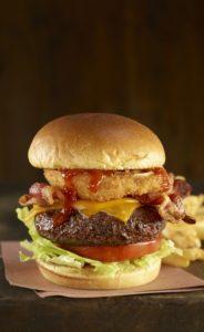 45 ans de Hard Rock – Burgers à 71 centimes !