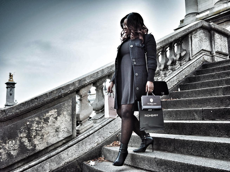 BLACK FRIDAY DEALS : OU FAIRE DE BONNES AFFAIRES EN LIGNE ?