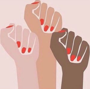 WOMEN'S MARCH WASHINGTON : LA MARCHE HISTORIQUE
