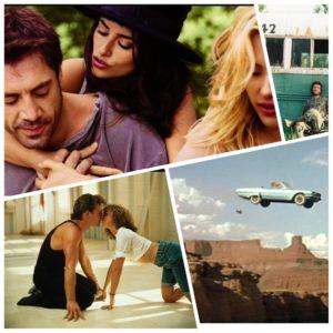 10 LES FILMS CULTES A REVOIR CET ETE