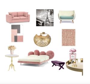 5 idées de décoration luxueuse sans vous ruiner