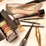 Master Class Louboutin Beauté au Printemps de la Beauté – 1èreEdition –  J'y étais!