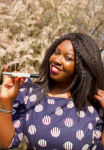 Cure make-up par Mi-rê – Nadinez-vous