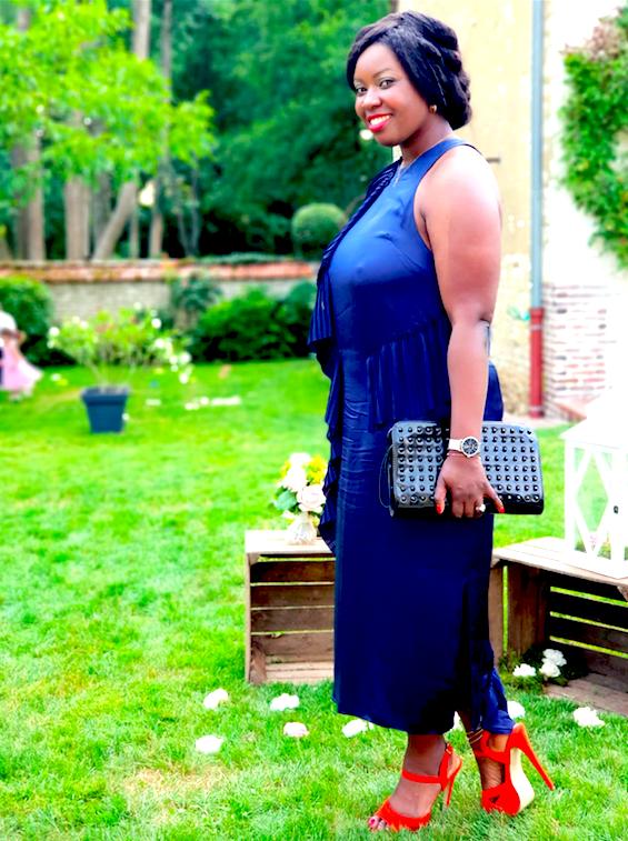 Tenues de mariage : mes trois robes coup de cœur louées au concept store parisien ElssCollection
