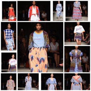 STELLA JEAN SS 19 : MES SILHOUETTES COUPS COEUR