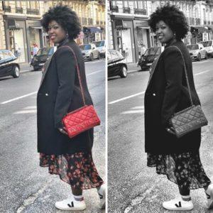 TENDANCE MODE PRINTEMPS ETE 2019 : LA MAXI DRESS