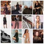 Mode 2019 : votre robe du réveillon