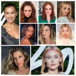 Les 9 coiffures et coupes tendances cet hiver 2019-2020
