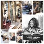 Les 5 ans de bangle up, La Master Class Flawless Face de Laura Mercier, les 65 ans de LA PERLA, le Talk day de Jem «Entreprendre pour changer le monde» font partie de mes événements e-influenceurs coups de cœur du mois de novembre 2019