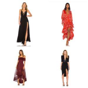 Le dressing mode de ce noël 2019 – 3/3