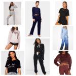 La tendance du loungewear