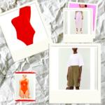Eté 2020 : 50 pièces mode et accessoires à shopper maintenant