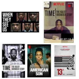 Black Lives Matter : ma sélection de documentaires et fictions à (re)voir sur Netflix