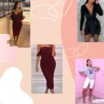 Femme Luxe : haul mars 2020