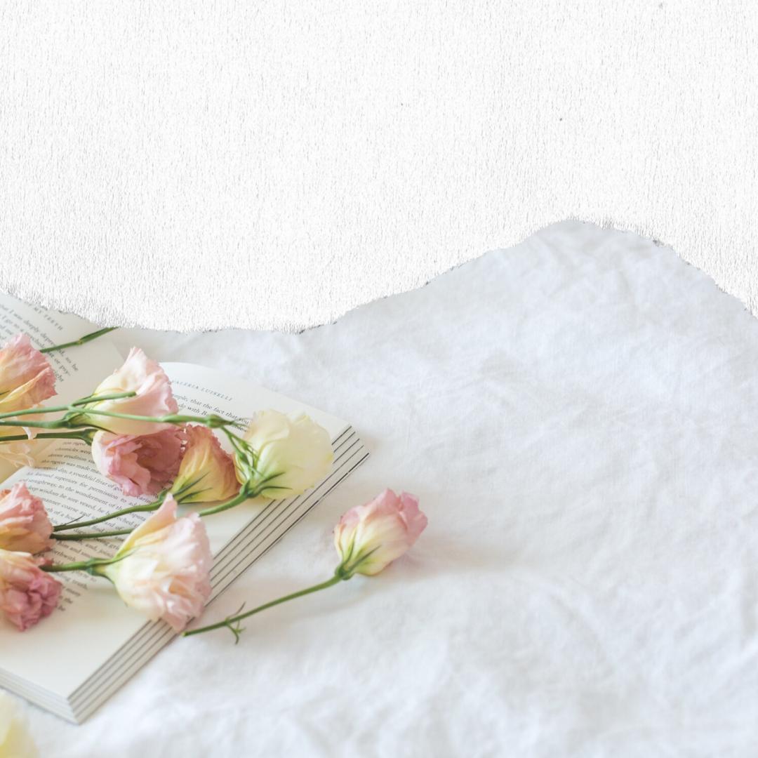 Des fleurs (artificielles) pour la fête des mères