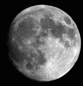Astrologie : la Nouvelle Lune en Lion, l'heure d'un nouveau départ
