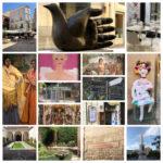 Évasion : envie d'une virée à Malaga ? Découvrez mes spots incontournables de la Costa Del Sol