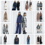 Dior : collection automne-hiver 2020-2021