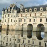Le défilé Métiers d'art 2020/21 de CHANEL se tiendra au Château des Dames