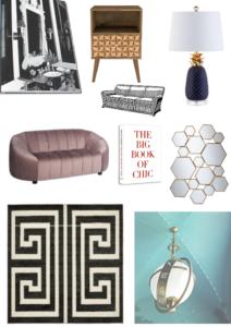 25 objets déco pour sublimer votre intérieur