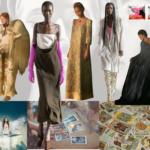 Haute couture printemps-été 2021 : le calendrier digital de la semaine mode parisienne