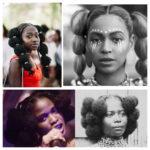 Tendance coiffure 2021 : La bubble braid