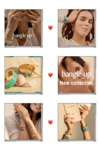 Bangle up : la nouvelle collection Mopéli s'inspire de l'Afrique du Sud