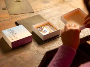 Chloé : la nouvelle capsule Girls Forward pour l'UNICEF