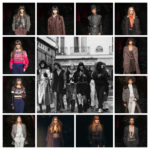 Défilé Chanel automne-hiver 2021-2022 : Virginie Viard célèbre   la nuit parisienne