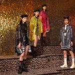 Dior : Défilé Prêt-à-Porter Fall 2021