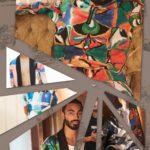 Collab mode : la collection Supreme x Emilio Pucci