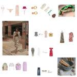 Mode & beauté : les irrésistibles du mois de juillet